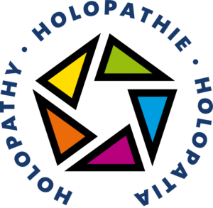 www.holopathie-loipersdorf.at