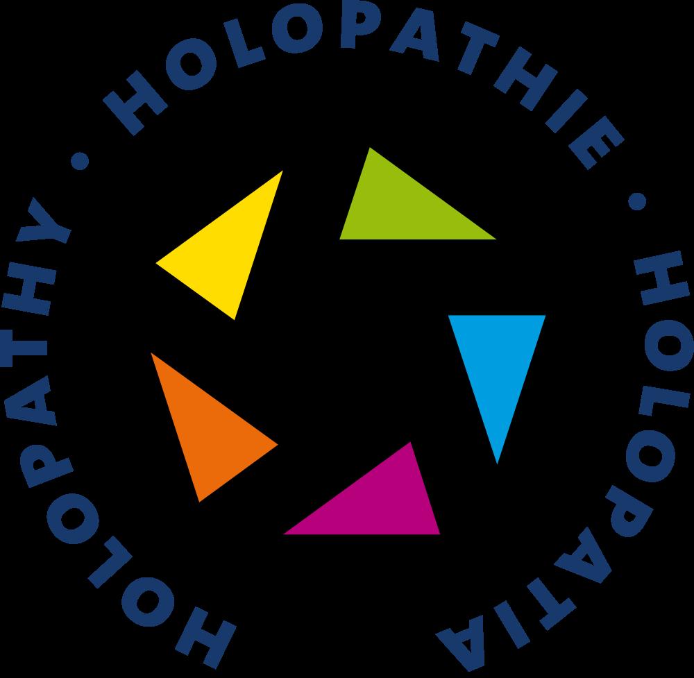 Holopathie-Loipersdorf